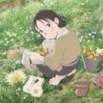 「生きる」ということはこんなにも切なく、尊いものなのか。―『この世界の片隅に』片渕須直監督