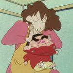 【クレヨンしんちゃん編】みんなが知っているあのアニメの家庭環境について考えてみた。