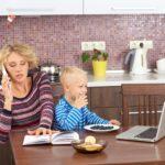 毒親育ちが「完ぺきな親なんていない」という言葉の意味について考えてみる。