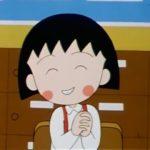 【ちびまる子ちゃん編】みんなが知っているあのアニメの家庭環境について考えてみた。